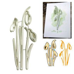 Flower-Branch-Metal-Cutting-Dies-Stencil-for-DIY-Scrapbooking-Paper-Card-Deco-H