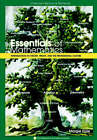 Essentials of Mathematics: Introduction to Theory, Proof, and the Professional Culture by Margie Hale (Hardback, 2003)