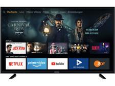 Artikelbild GRUNDIG 49 GUB 7062 - FIRE TV 49 Zoll 123 cm UHD 4K SMART TV LED TV - NEU&OVP