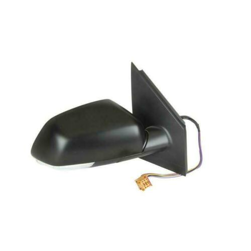 BRAND NEW VW POLO 2005-2009 ELECTRIC WING MIRROR RH RIGHT O//S DRIVER SIDE