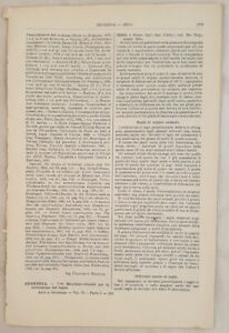 ENCICLOPEDIA DELLE ARTI SEGO CANDELE DI SEGO GRASSO RICETTE TIPOLOGIE 1889