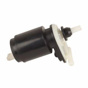 Windscreen-Washer-Pump-For-Alfa-Romeo-145-1994-2001