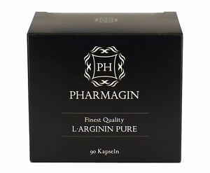 L-Arginin-in-Pharma-Qualitaet-Muskelaufbau-Potenz-Kraftsteigerung
