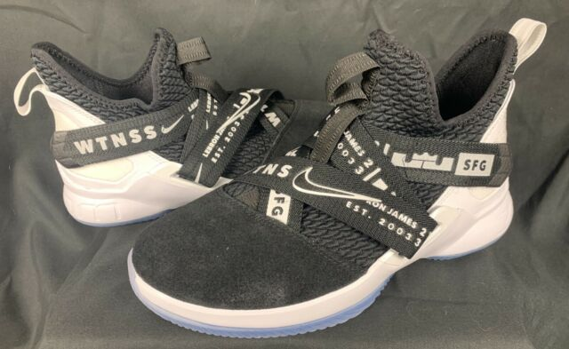 youth kids basketball shoes