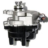 For 1996-2001 Nissan Altima 2.4l 22100-9e001 Ignition Distributor