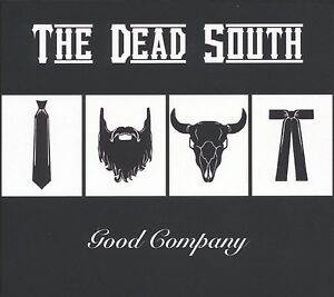 THE-DEAD-SOUTH-GOOD-COMPANY-CD-NEW