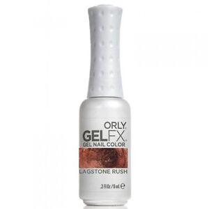 Orly-Gel-FX-Gel-Polish-FLAGSTONE-RUSH-30215-3-oz-9-ml