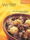Winter Warmers: Over 60 Warming Recipes Low in Points by Wendy Veale, Weight Watchers (Paperback, 2003)