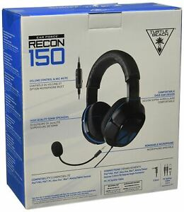 Turtle-Beach-Recon-150-Gaming-Headset-PS4-PS4-Pro-and-PC