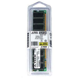 512MB SD Desktop Module 133 SDRam 133 168 pin 168-pin SD dimm 512 512M Memoy Ram