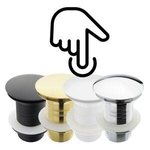 Design Flaschensiphon Plus Geruchsverschluss Sifon Siphon Röhrensiphon MS-Guß