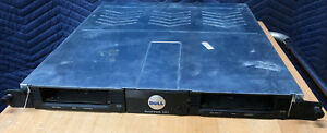 Dell-PowerVault-112T-with-2x-110T-DLT-VS80-Drives