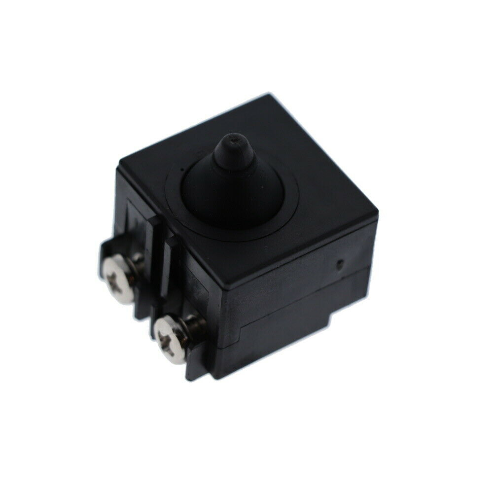 DeWalt OEM 403142-02 replacement angle grinder guard assembly DW840 DW840K
