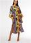 thumbnail 1 - 🍁🍁🍁 [New]  Gorman x Rebekah Callaghan BROAD LEAF Relaxed Fit Dress  14/16