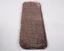 Shaggy-Glittter-Stair-Treads-NON-SLIP-MACHINE-WASHABLE-Mat-Rug-Carpet-22x67cm thumbnail 14