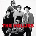 Essential by The Hollies (CD, Mar-2012, EMI Gold)