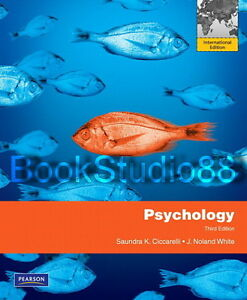 PSYCHOLOGY 3RD EDITION CICCARELLI EPUB DOWNLOAD