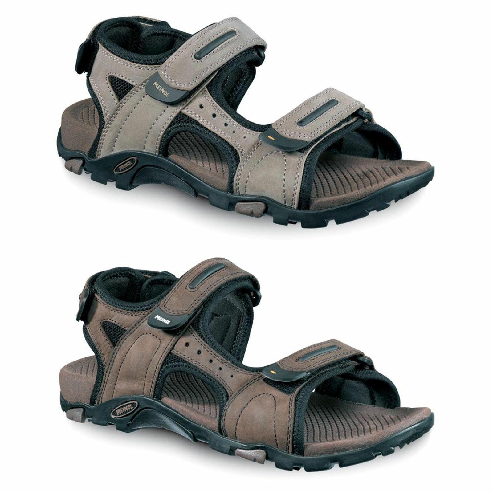 Meindl Capri Sandal-Men s trekkingsandale Outdoor-sandale