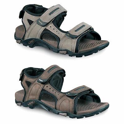 Meindl Capri Men's Trekking Sandals