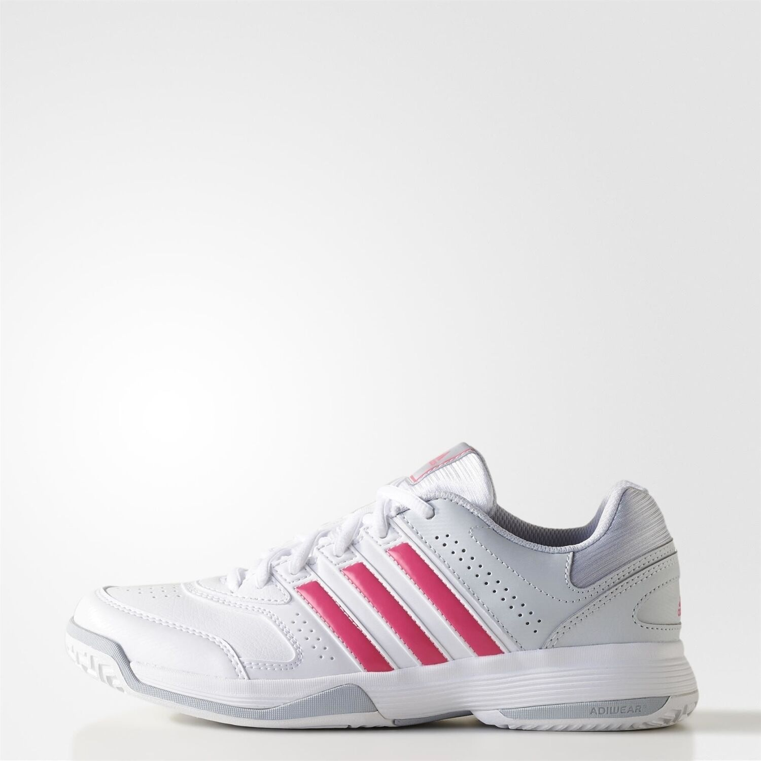 Adidas Response Aspire STR Womens Trainers Running Sports Fashion Lightweight Trainers Womens db1096