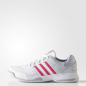 Womens Trainers Adidas Pink Str Response Aspire Lightweight Running Sports White Fashion 7SRaCwqF