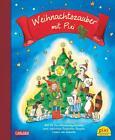 Weihnachtszauber mit Pixi (2014, Gebundene Ausgabe)