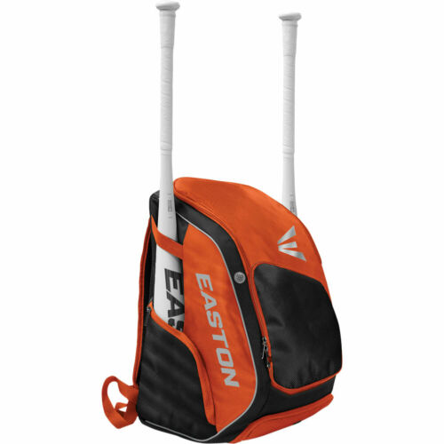 Easton Elite x bat Pack