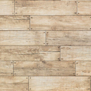 Ol Bantam Parquet Oak Wood Effect Ceramic Floor Wall Tiles