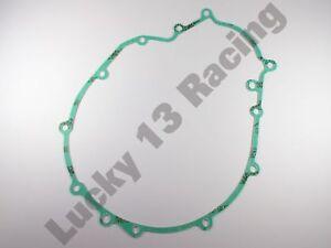Clutch-Cover-Gasket-Kawasaki-EN450-EN500-ER500-GPZ500-KLE500-Kupplung-embrague
