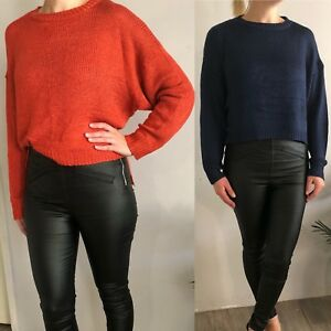 Abbie-Knit-Rust-or-Navy