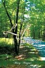 Life Is a Journey by Mary Minjeur (Paperback / softback, 2011)