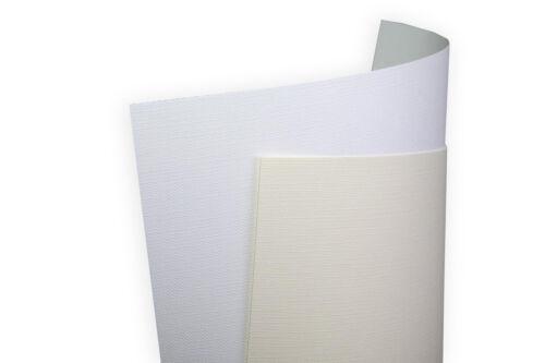 Ivoire Structure Papier Carton a4 246 G certificats einlandungen cartes de visite