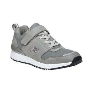 Propet-Men-039-s-Stewart-Walking-Shoe