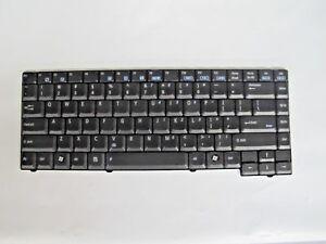 New-Keyboard-Black-US-for-ASUS-A3A-A3E-A3H-A3V-A4-A7