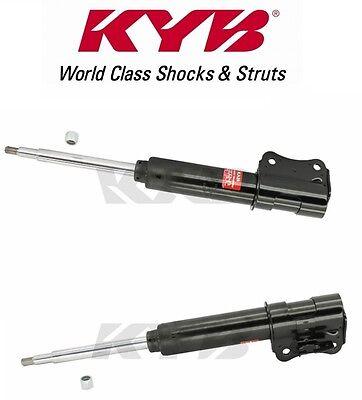 KYB 334195 Excel-G Gas Strut