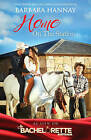 Home on the Station/Noah & Kate/Daniel & Lily/Luke & Erin by Barbara Hannay (Paperback, 2016)