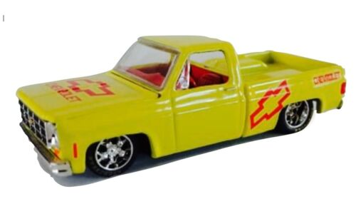 SLOT CAR MODEL Details about  /1:64,1:43,1:32,1:24 RED CHEVY WATER-SLIDE DECALS FOR HOT WHEELS