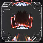 Neon Bible by Arcade Fire (CD, Mar-2007, Merge)