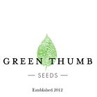 greenthumbseedsstore