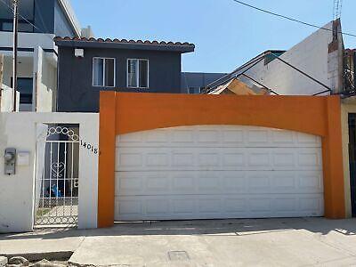Casa en renta Zona Otay Universidad cerca de UABC y Garita