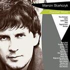 Marcin Stanczyk: Chamber Music (CD, Feb-2015, Dux Records)