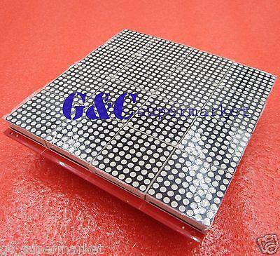MAX7219 dot matrix module Arduino microcontroller module 16 in one display M78