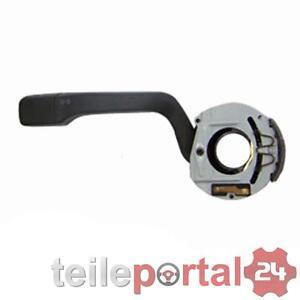 COLONNE-interrupteur-clignotant-VW-GOLF-2-II-JETTA-2-II-NEUF