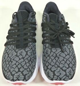 01fd8f548f9a NEW Under Armour Women s Charged Transit Running Shoes YMU 3019860 ...