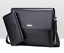 US-Mens-Black-Leather-Handbag-Business-Messenger-Bag-New-Briefcase-Laptop-Bag thumbnail 15