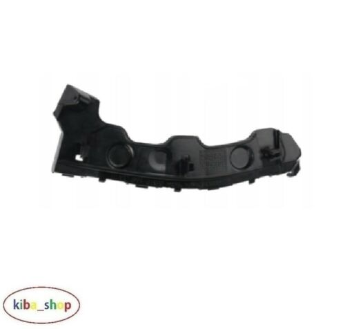 SEAT ALHAMBRA 7N 2010-2018 NEW FRONT BUMPER BRACKET HOLDER RIGHT O//S DRIVER