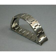 Bracelet acier 20mm