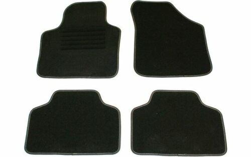 B-PRO Semi-custom matten PRO-0718015 Mister Auto Autoteile