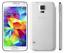 Samsung-Galaxy-S5-G900A-Unlocked-4G-LTE-Smartphone-1-year-warranty-A thumbnail 3