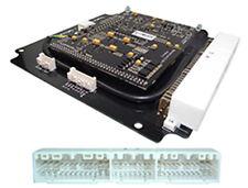 Toyota MR2 V1 y ST185 Celica Link G4+ Mr 2 Link V1 TST185+ plugin ECU